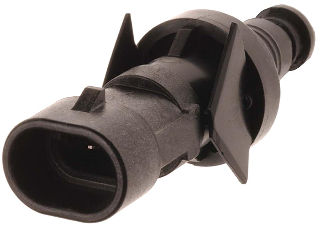 ACDelco D6074 GM Original Equipment Door Open Warning Switch hotbzx2162