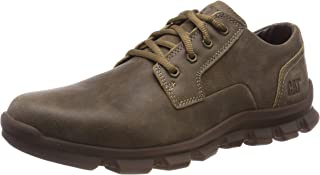 Cat Footwear Intent, Derbys Homme