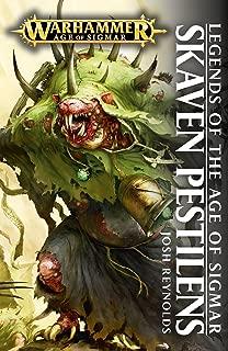 Skaven Pestilens (Warhammer Age of Sigmar)