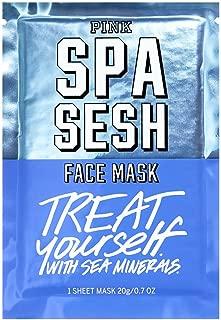 victoria secret face masks
