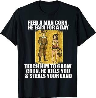 native american meme