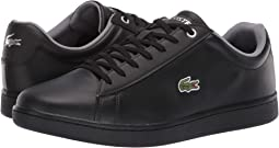 ed40b7156329d Men s Lacoste Sneakers   Athletic Shoes