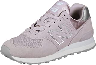 New Balance 574 Classic Pastel Pack Commercial Song