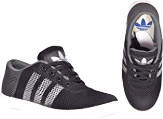 Amico Unisex Sneakers C05