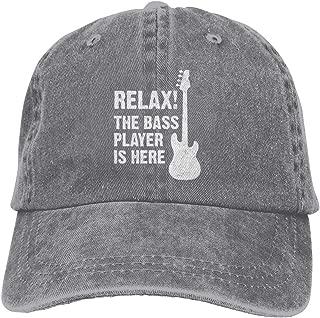 Amazon.es: 60% a 99% de descuento - Sombreros y gorras ...
