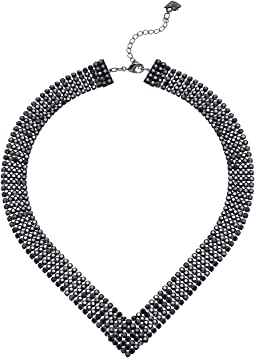 Swarovski - Fit Refresh Y Necklace