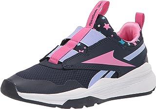 Unisex-Child Xt Sprinter Running Shoe