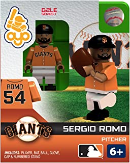 Best sergio romo baseball glove Reviews