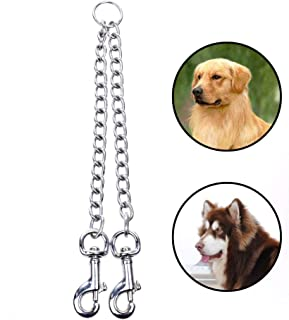 Best metal retractable dog lead Reviews