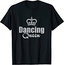 Best listen to dancing queen Reviews