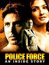 Best force in hindi movie Reviews