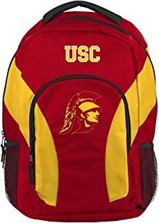Best usc trojans backpack Reviews