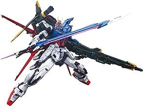 Gundam Seed Perfect Strike Gundam, Bandai Spirits PG 1/60