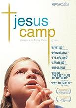 jesus camp film
