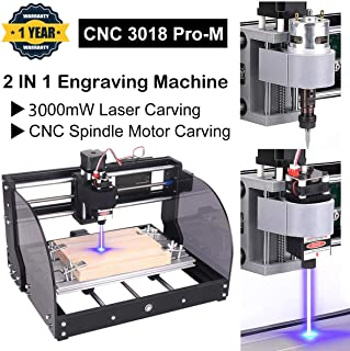 Best laser router wood Reviews