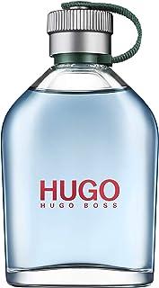 Best Hugo Boss HUGO MAN Eau de Toilette Reviews