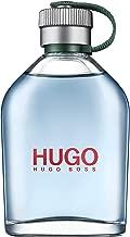Hugo Boss Perfume  - Hugo Boss Hugo - perfume for men, 6.7 oz EDT Spray