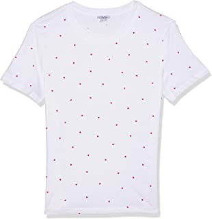 OVS Women's Julie T-Shirt