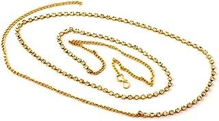 Vama Fashions Fancy Belly Body Chain Hip Chain Waist Belt for Girls