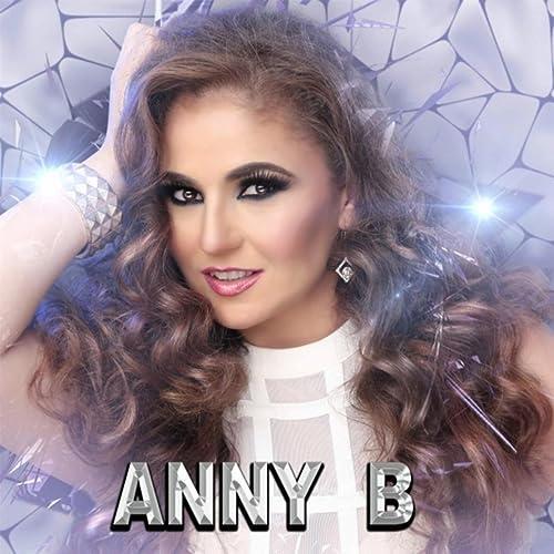 anny b.