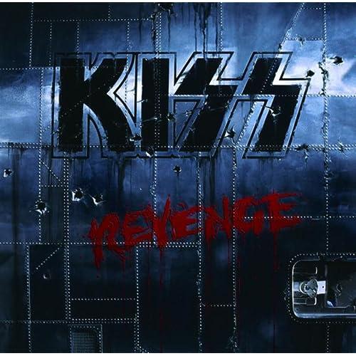 Heart Of Chrome by Kiss on Amazon Music - Amazon com
