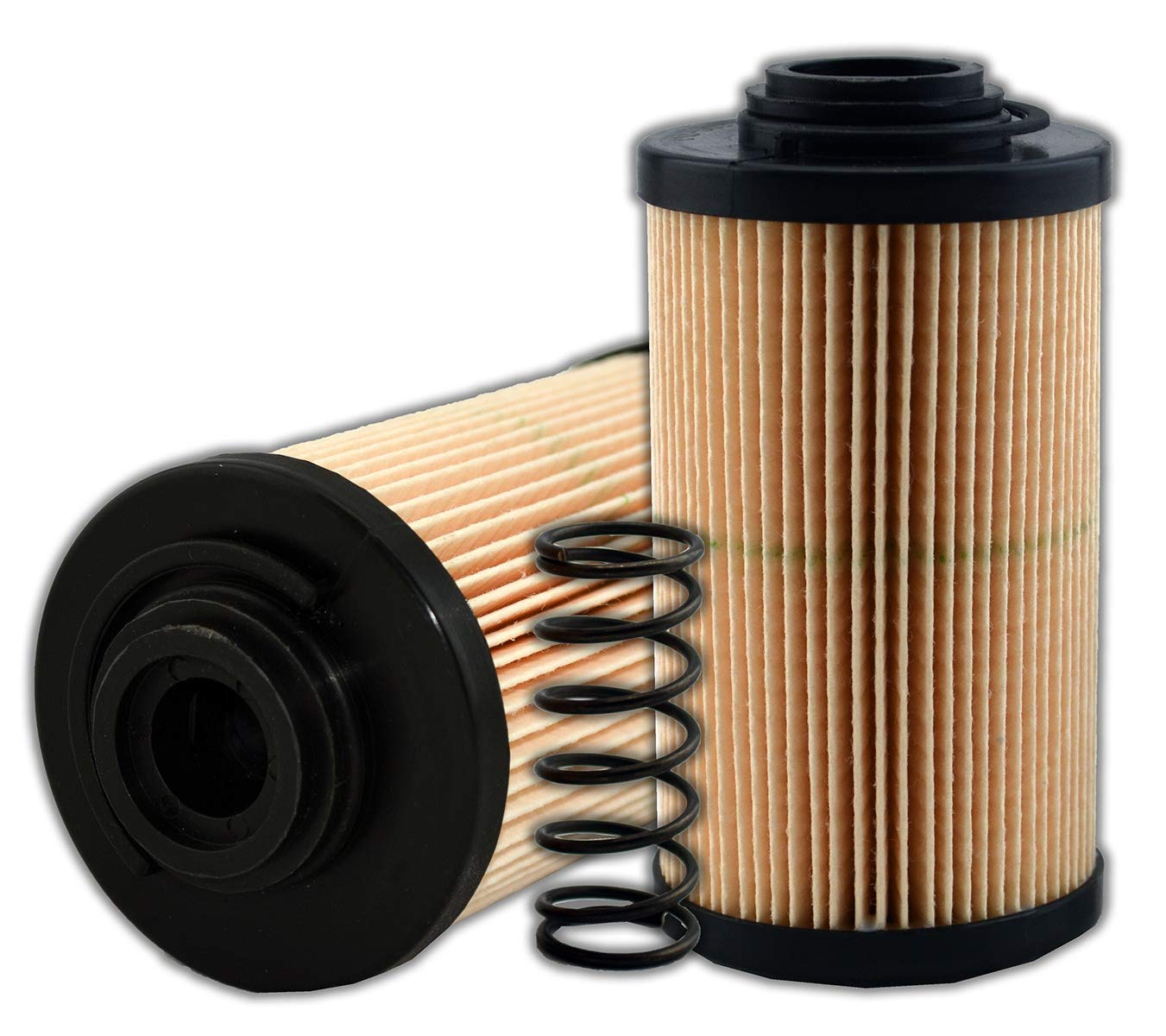 Big Filter Replacement Hydraulic with Compatible High quality new CR11 Popular standard OMT