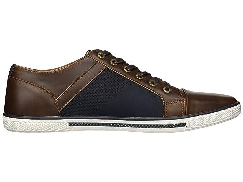 Cole Crown Brown Unlisted Sneaker B Kenneth BlackNavy 8qOdxO6
