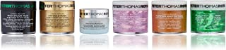 Peter Thomas Roth Mix Mask and Hydrate Kit for Unisex 6 Pc