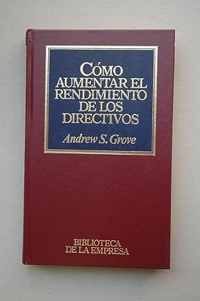 Amazon.com: Aire libre: Books