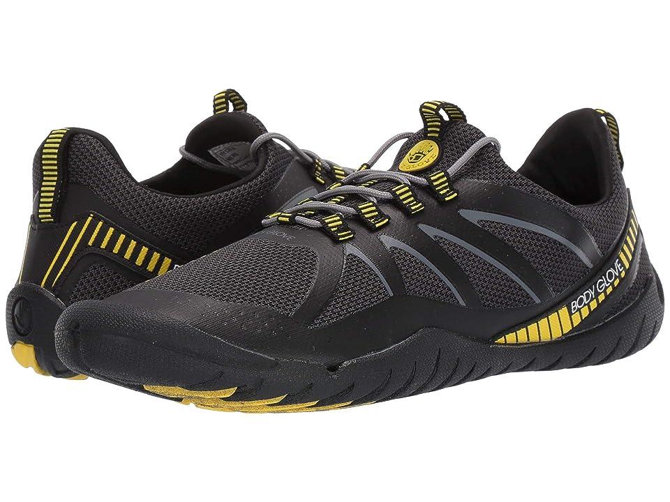 Body Glove Hydra (Black/Yellow) Men