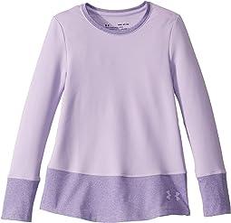 Purple Crest/Purple Crest