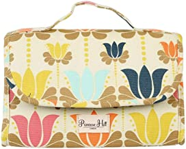 Carry Clutch Cosmetic Bag