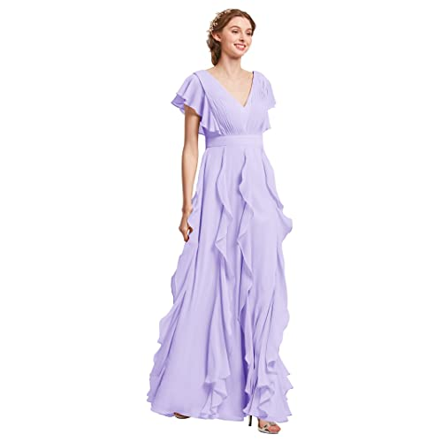 Plus Size 30 Prom Gown: Amazon.com