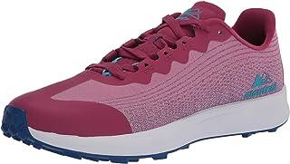 حذاء مونتيل إف كيه تي لايت للنساء من كولومبيا
