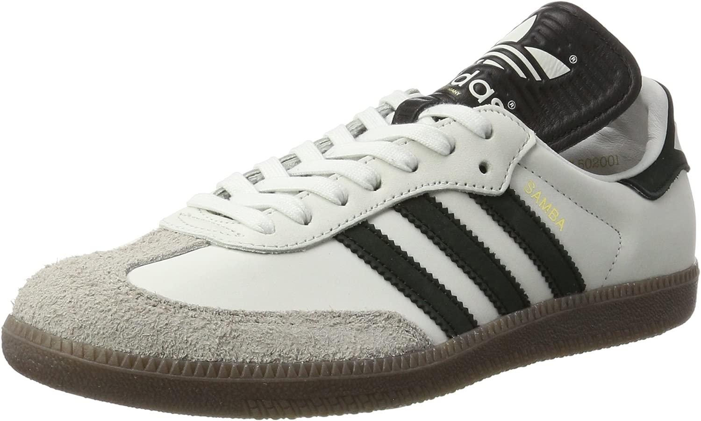 Adidas Samba classeic Og Mi, Sautope da Ginnastica Uomo