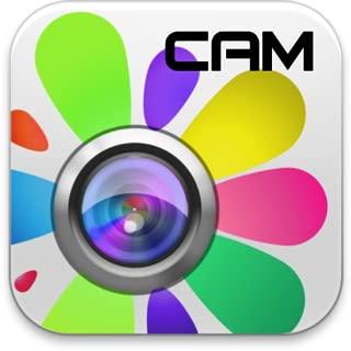 Camera Cam