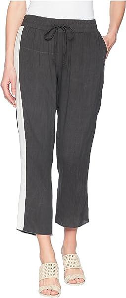 Panel Trouser