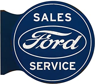 Best ford service sign Reviews