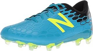 New Balance Kids' Visaro 2.0 Control JNR FG Soccer Shoe