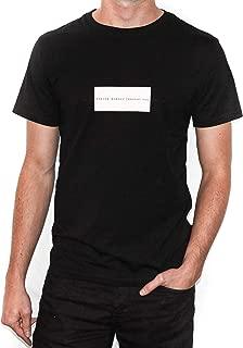 Best unique t shirts for mens Reviews