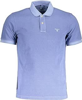 Amazon.es: XS - Polos / Camisetas, polos y camisas: Ropa
