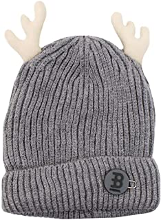 Best hats with deer on them Reviews