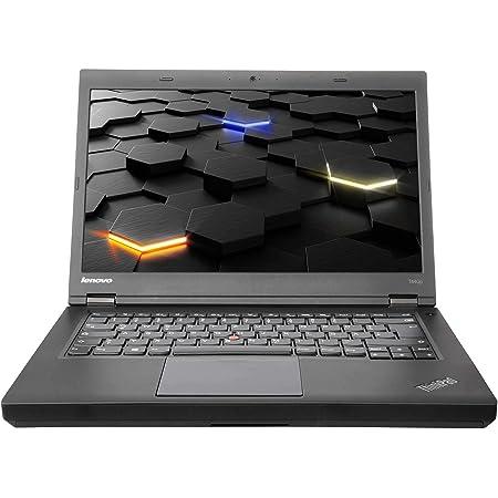 Lenovo Thinkpad T440p I 14 Display I Intel Core I5 Computer Zubehör