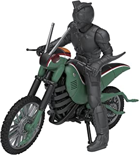 Best model kit kamen rider Reviews