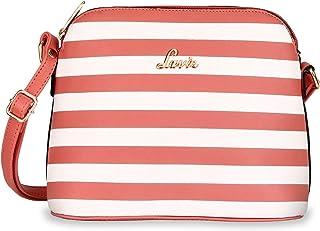 Lavie Ritz medium Women's Dome sling