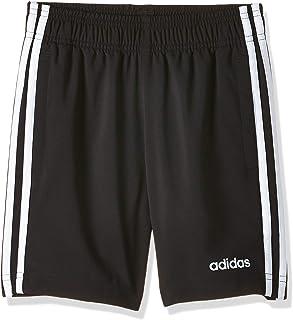 Adidas Yb E 3S Wv Sh Shorts (1/4) For Kids