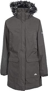 Best trespass ladies 3 in 1 waterproof jackets Reviews
