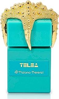 Tiziana Terenzi Telea Extrait De Parfum 100ml
