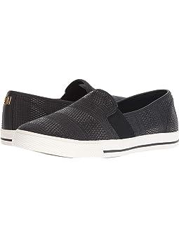 Women's LAUREN Ralph Lauren Sneakers \u0026