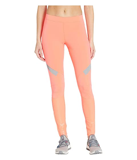 adidas by Stella McCartney Run Climaheat Tights CZ4123
